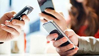 cep telefonu internet hız testi - hiztesti.online