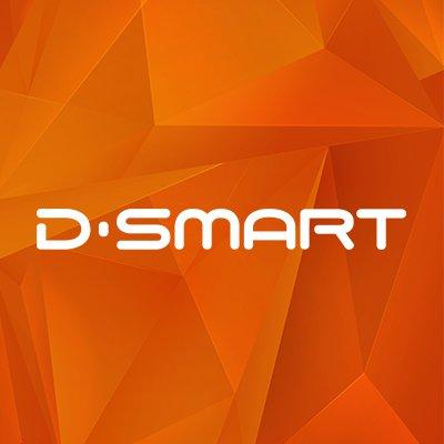d smart hız testi - hiztesti.online