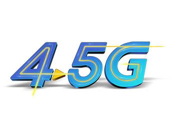 mobil internet hız testi - hiztesti.online