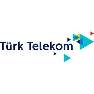 Türk telekom hız testi - hız testi online