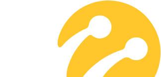 türkcell hız testi - hiztesti.online