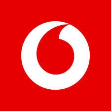 Vodafone İnternet ve Mobil Hız Testi / İnternet Hızı Ölçme